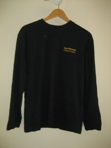 Casual-Long-Sleeved-T