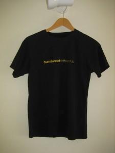 Casual-Technical-T-Shirt