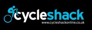 cycleshack