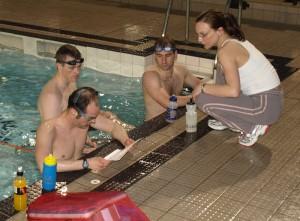 pool-swim