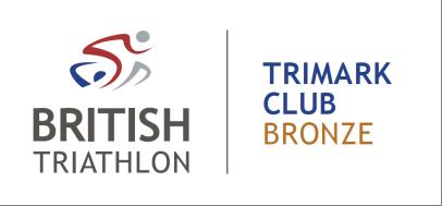 trimark_club_bronze